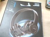 JAM AUDIO Headphones JAM TRANSIT WIRELESS STEREO HEADPHONES